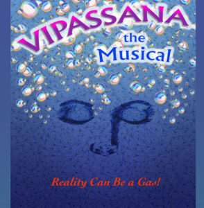 vipassana-the-musical-poster